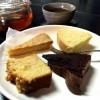 佐渡に行くなら一度は行きたい!古民家カフェ「妙生庵 田」で心もお腹も大満足