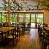 新潟県内で話題の農家レストラン10店舗まとめ!デートにもおすすめ!