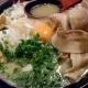 新潟唯一の徳島ラーメン!麺家 誠のすき焼き風ラーメンがとにかくたまらない