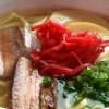 新潟市近郊で本格沖縄料理が食べられる人気店まとめ