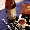 【新潟の大人スイーツ】新潟の地酒を使ったプレゼントにもピッタリな日本酒スイーツまとめ!