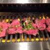 村上牛や山形牛もお手頃価格!新潟市西区小新の「焼肉パーク」に行ってきた