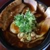 新潟市西区小新の新店「Ramen おこじょ」で札幌系味噌ラーメンを堪能してきた