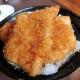 新潟のB級グルメ「タレカツ丼」おすすめの人気店まとめ!甘じょっぱいタレでご飯が止まらない!
