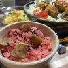 1日1組限定!上越野菜てんこもりの農家レストラン「古民家 農家茶屋 耕太郎」が美味しすぎた