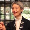 【酒蔵探訪】宝山酒造「名物女将の意外な美肌の秘訣とは」