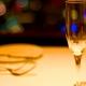 【日本酒女子】日本酒の美容・健康効果がすごかった!日本酒コスメも流行中♡