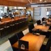 【新店情報】料理もドリンクも全品390円!長岡駅 東口居酒屋 楓がアツい!