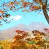 妙高高原のおすすめ紅葉スポットで大自然を満喫!妙高市の人気グルメと合わせて紹介!
