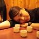 噂の看板娘 #02 Soi 麗菜『自分を変えたかった。秋田美人の新潟移住物語』