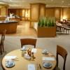 【10月限定】ホテルオークラ新潟のバイキングレストランつばき「秋のつばきマルシェ」