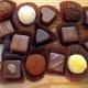 ♥チョコ好き必見♥新潟で美味しいチョコレートが買えるお店6選