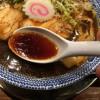 新潟で食べられる富山ブラック!?ちゃーしゅうや武蔵の「武蔵ブラック」オンザライス