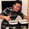 新潟県が7年をかけて開発した新ブランド米「新之助」!実際にコシヒカリと食べ比べてみた!