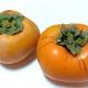 秋の味覚!新潟特産「おけさ柿」ってどんな柿?おいしい食べ方と合わせてご紹介!