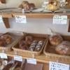佐渡発!健康志向の優しいパン「全粒粉パン工房 ポッポのパン」がすごい!