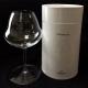 八海山が発売したレーマン社製の日本酒専用グラス「Sakemust」が素敵過ぎる!
