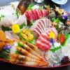 歓送迎会におすすめ!郷土料理、魚介類、地酒が楽しめる新潟市中央区の居酒屋12選
