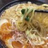 辛くて濃厚!新潟市で激ウマ担々麺が食べられるラーメン店5選!白い服にはご用心!