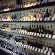 新潟県民だけど…ウィスキーだって好き! ウィスキー小分け販売店「天使の分け前」
