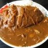 長岡市にある「喜味屋食堂」のデカ盛りメニューが想像以上だった!