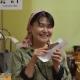小千谷市「さつまいも農カフェ きらら」に行ってきた!女子が喜ぶランチやスイーツがいっぱい!