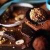 バレンタインの準備はOK?長岡市古正寺にあるフランス洋菓子専門店ラ・マドレーヌのチョコが気になる!