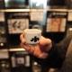 県内93蔵の日本酒飲み比べ!「ぽんしゅ館 新潟店」の利き酒コーナーに行ってきた!