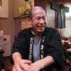 インタビュー「オレの酒の話を聞け!」日本酒浪人・松本英資さん