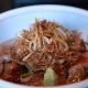 今話題の和タリアンって?上越市大潟区にある「ごっつお屋とくっと」で、ぬか釜ご飯と牛ステーキのハーモニーを堪能してきた!