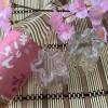 今年のお花見は日本酒で乾杯!春にオススメの新潟清酒5選!