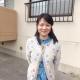 「佐渡でこんな生活素敵かも。」佐渡で活躍するハンドメイド作家 岡田幸子さん