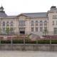 新潟市歴史博物館みなとぴあ周辺を散歩♪新潟下町(しもまち)の歴史を肌で感じる!