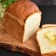 毎日食べたい!食パンが美味しい新潟市内のパン屋さん5選!