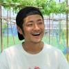 インタビュー「世界一大きいプラムをつくりたい!」ギネス記録挑戦にかける富山喜幸さんの想い
