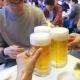 新潟のおすすめビアガーデン12選!今年の夏も風を感じながらビールで乾杯!