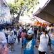 【蒲原まつり2017】日本一の屋台が今年もやってくる!開催日程や駐車場をチェック!