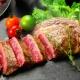 阿賀野市「ザ・レストラン スワンレイク」で人気の赤身肉「あがの姫牛」を堪能してきた!