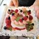 新潟市「スイーツハウスモンタージュ」のオリジナルケーキが可愛すぎる!インスタ映え間違いなし!