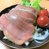 魚の生ハムが激うまっ!新潟市東区にある海鮮寺山で見つけた逸品の数々に感動!