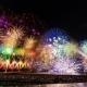 【ぎおん柏崎まつり海の大花火大会 2017】日程や駐車場を要チェック!
