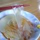 上越の夏の風物詩「日本一うまいところてん」を食べてきた!