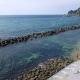 新潟の夏は笹川流れで決まり!ドライブ・海水浴・遊覧船で日本海を満喫しよう!