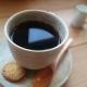 新潟のおすすめコーヒー専門店7選!お気に入りの一杯に出会える!
