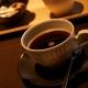 新潟市中央区&西区にあるおすすめの喫茶店8選!たまにはゆっくり一人コーヒーもあり!