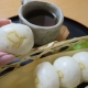 老舗和菓子屋「金巻屋」から新潟の新しい銘菓「舟づと」発売!お土産にピッタリなお饅頭です!