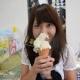 芸能人も多数来店!瀬波南国フルーツ園は美味しいジェラートが食べられる夏の観光スポット!