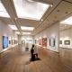 新潟県内の美術館まとめ8選!休日はゆっくり芸術を満喫しませんか?