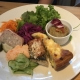 新潟市東区のパン屋さんラ・ターブルのカフェでランチ!子供を連れていける雰囲気が人気の秘密!?