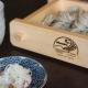 十日町市の農家レストラン「そばの郷 Abuzaka」でへぎそばランチを堪能!